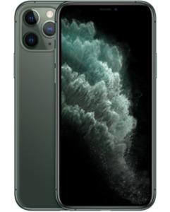 Apple iPhone 11 Pro mit o2 Free L Boost mit 60 GB