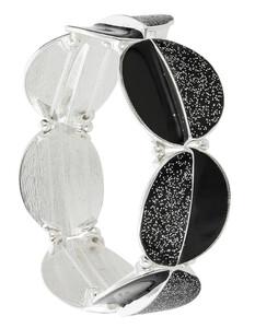 Armband - Various Black
