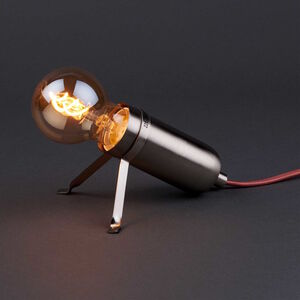 LED-Glühlampe A60