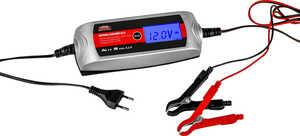 MAUK  Batterieladegerät