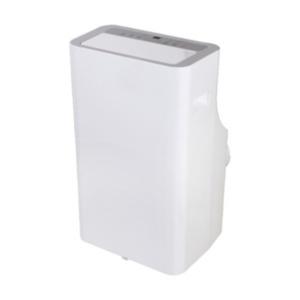Comfee Silent Cool 26 Pro mobiles Klimagerät 9000 BTU, EEK A