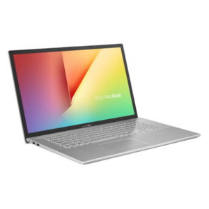 ASUS VivoBook 17 X712FA 17´´FHD i5-8265U 8GB/256GB SSD Win10 X712FA-AU249T