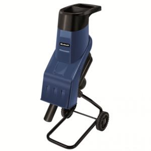 Einhell Blue Gartenhäcksler BG-MH 2400
