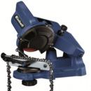 Bild 2 von Einhell Blue Sägekettenschärfgerät BG-SKS 85