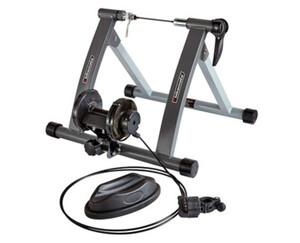 bikemate®  Rollentrainer