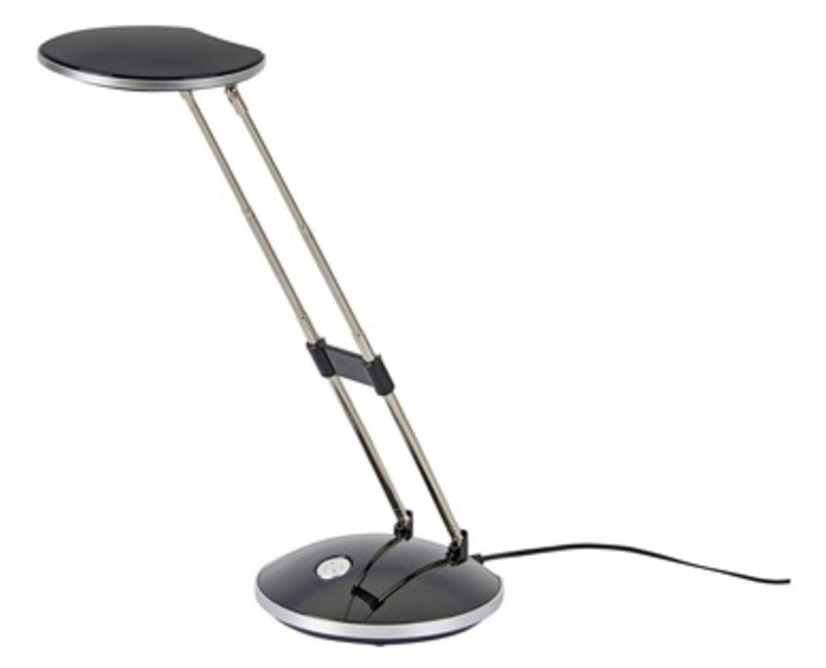 Bild 2 von CASALUX LED-Schreibtischleuchte