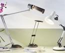 Bild 4 von CASALUX LED-Schreibtischleuchte