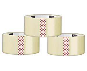Rex®  OFFICE Packband, 3er-Set