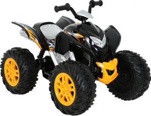 Kinder-Elektrofahrzeug - Powersport ATV Quad - 12 V