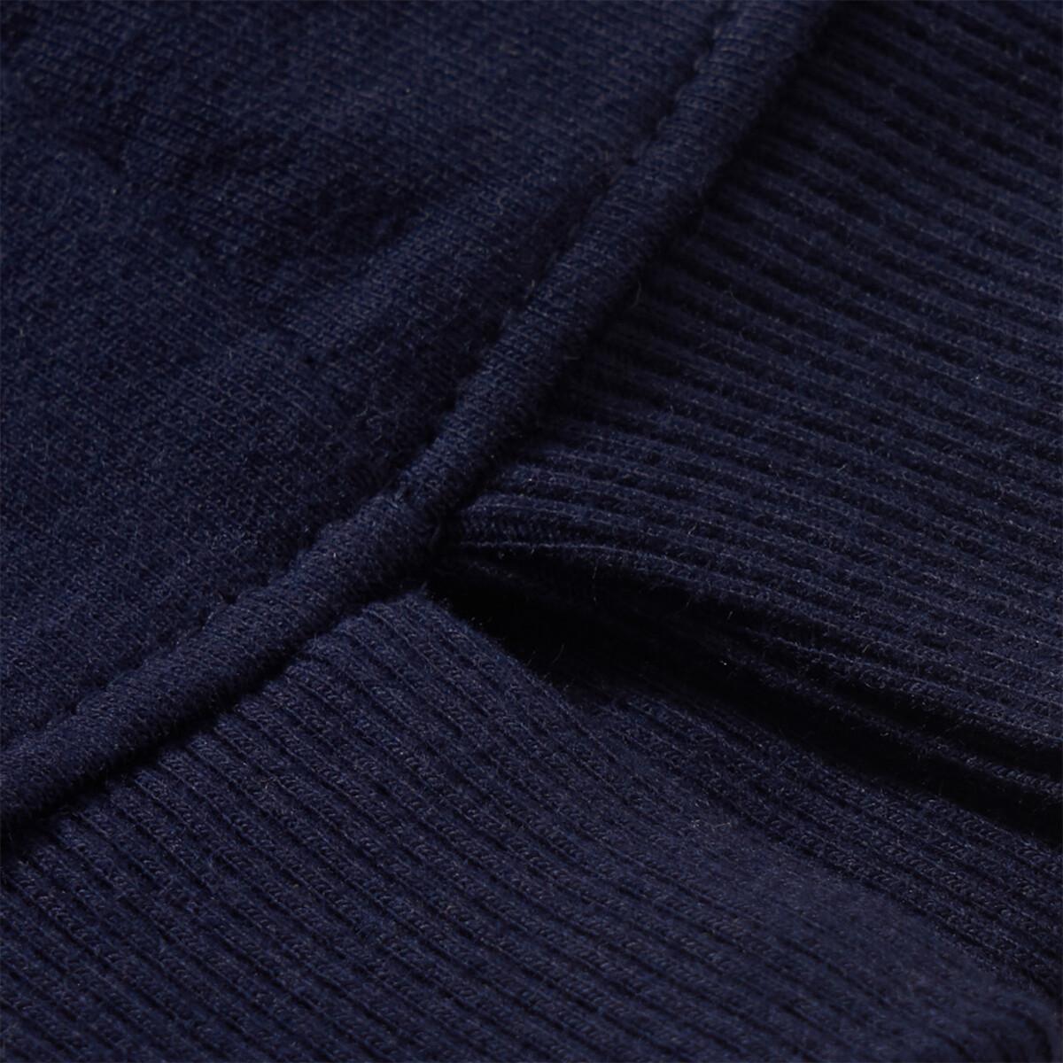 Bild 5 von Mädchen Sweatshirt mit Plüsch-Applikation