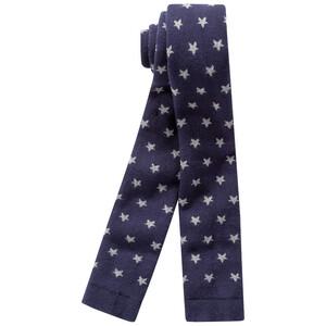 Jungen Thermo-Leggings mit Sternen Dessin