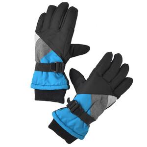 Jungen Handschuhe mit Thinsulate