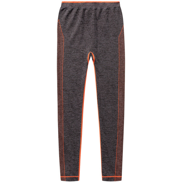 Jungen Sport-Unterhose aus Seamless-Qualität