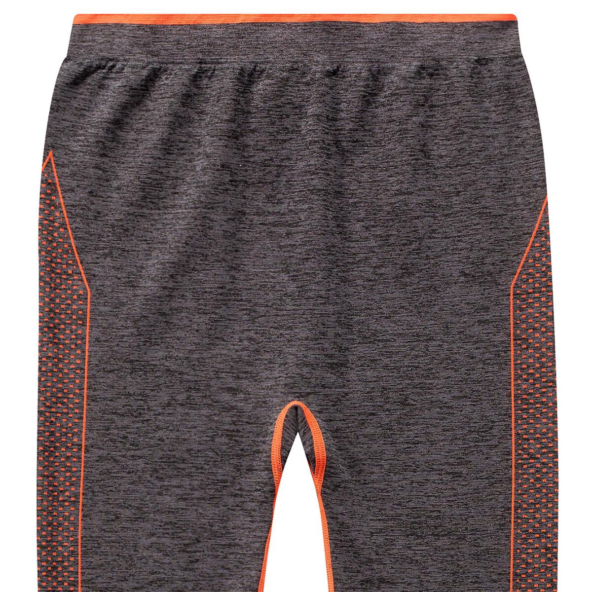 Bild 2 von Jungen Sport-Unterhose aus Seamless-Qualität
