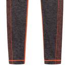 Bild 3 von Jungen Sport-Unterhose aus Seamless-Qualität