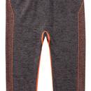 Bild 4 von Jungen Sport-Unterhose aus Seamless-Qualität