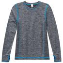 Bild 1 von Jungen Sport-Unterhemd in Seamless-Qualität