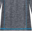 Bild 3 von Jungen Sport-Unterhemd in Seamless-Qualität