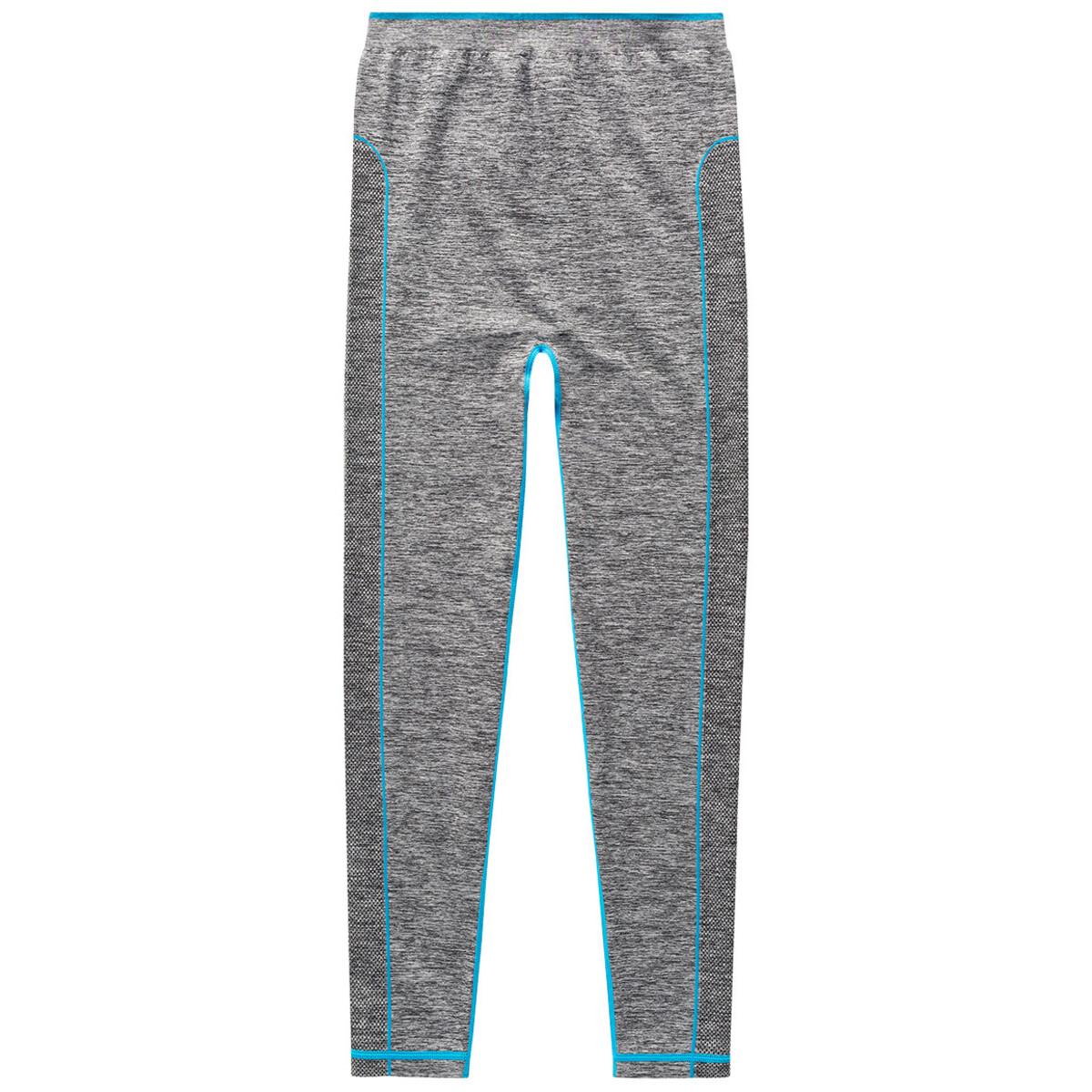 Bild 1 von Jungen Sport-Unterhose in Seamless-Qualität