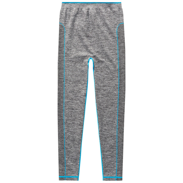 Jungen Sport-Unterhose in Seamless-Qualität