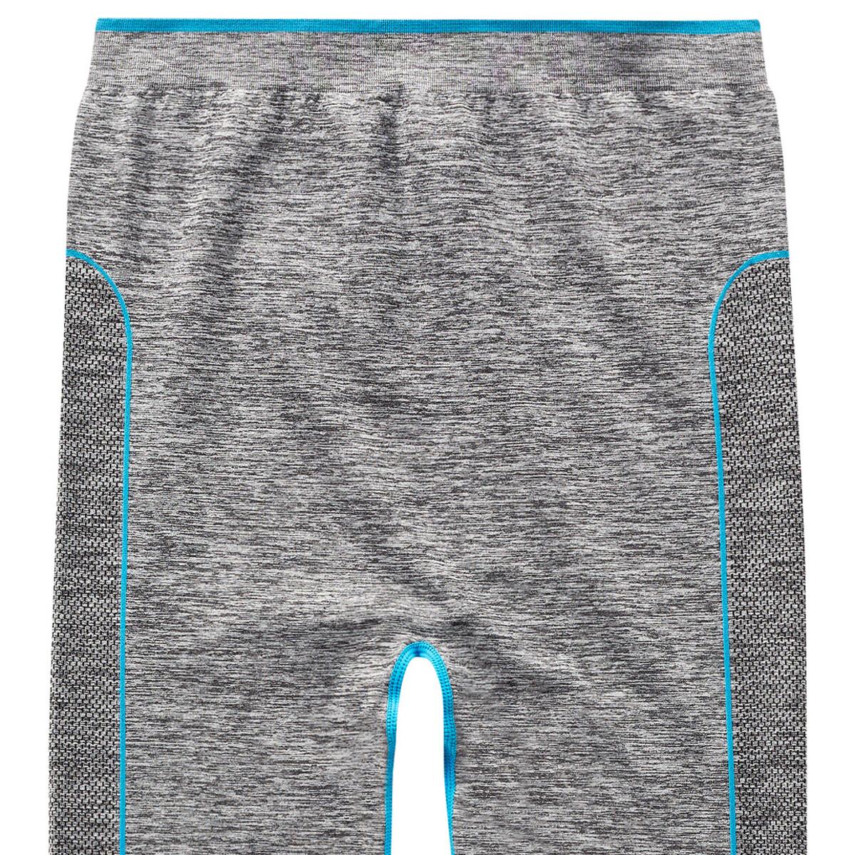 Bild 2 von Jungen Sport-Unterhose in Seamless-Qualität