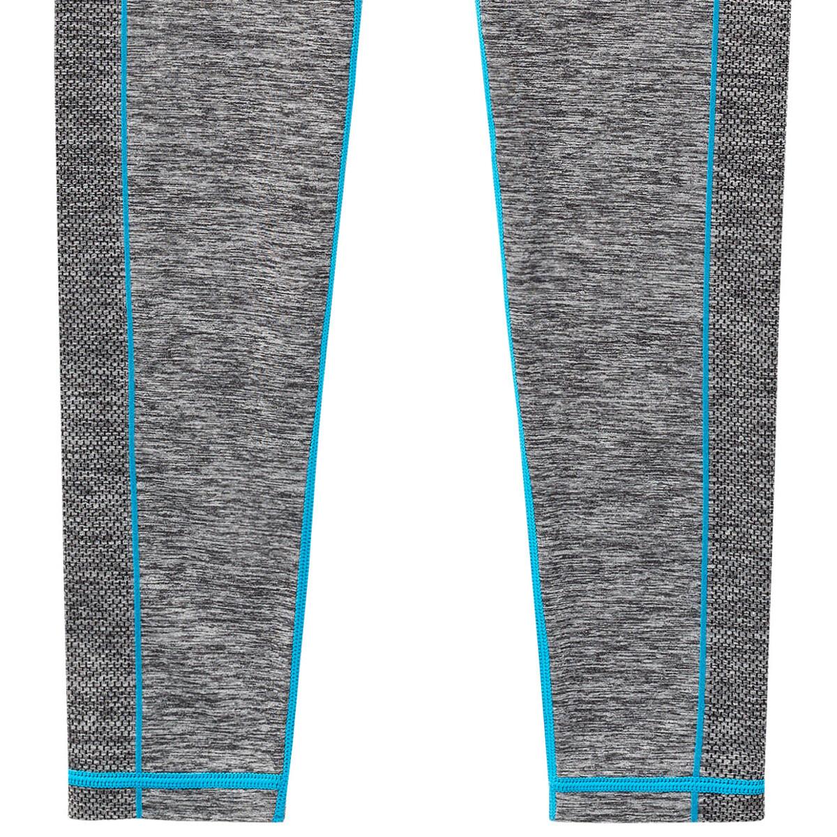 Bild 3 von Jungen Sport-Unterhose in Seamless-Qualität