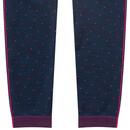 Bild 4 von Mädchen Sport-Unterhose mit Punkte-Allover