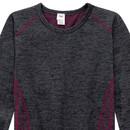 Bild 2 von Mädchen Sport-Unterhemd in Seamless-Qualität