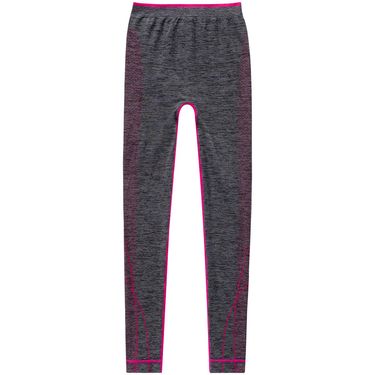 Bild 1 von Mädchen Sport-Unterhose in Seamless-Qualität