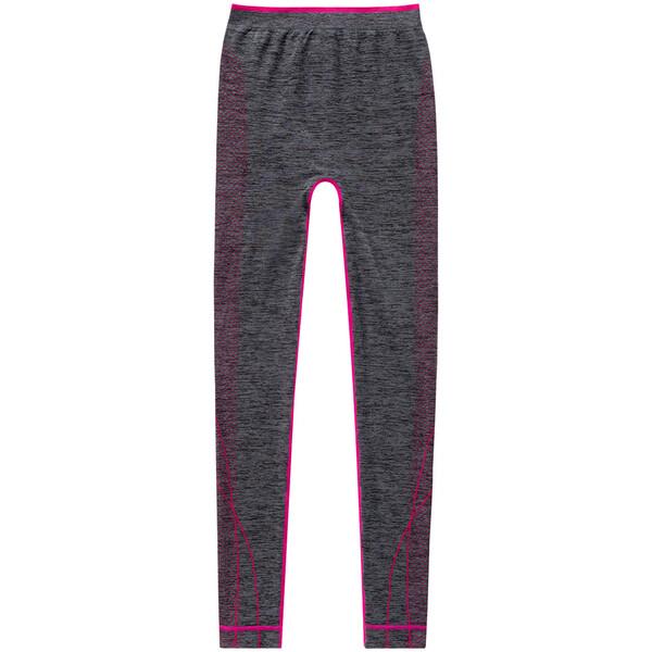 Mädchen Sport-Unterhose in Seamless-Qualität