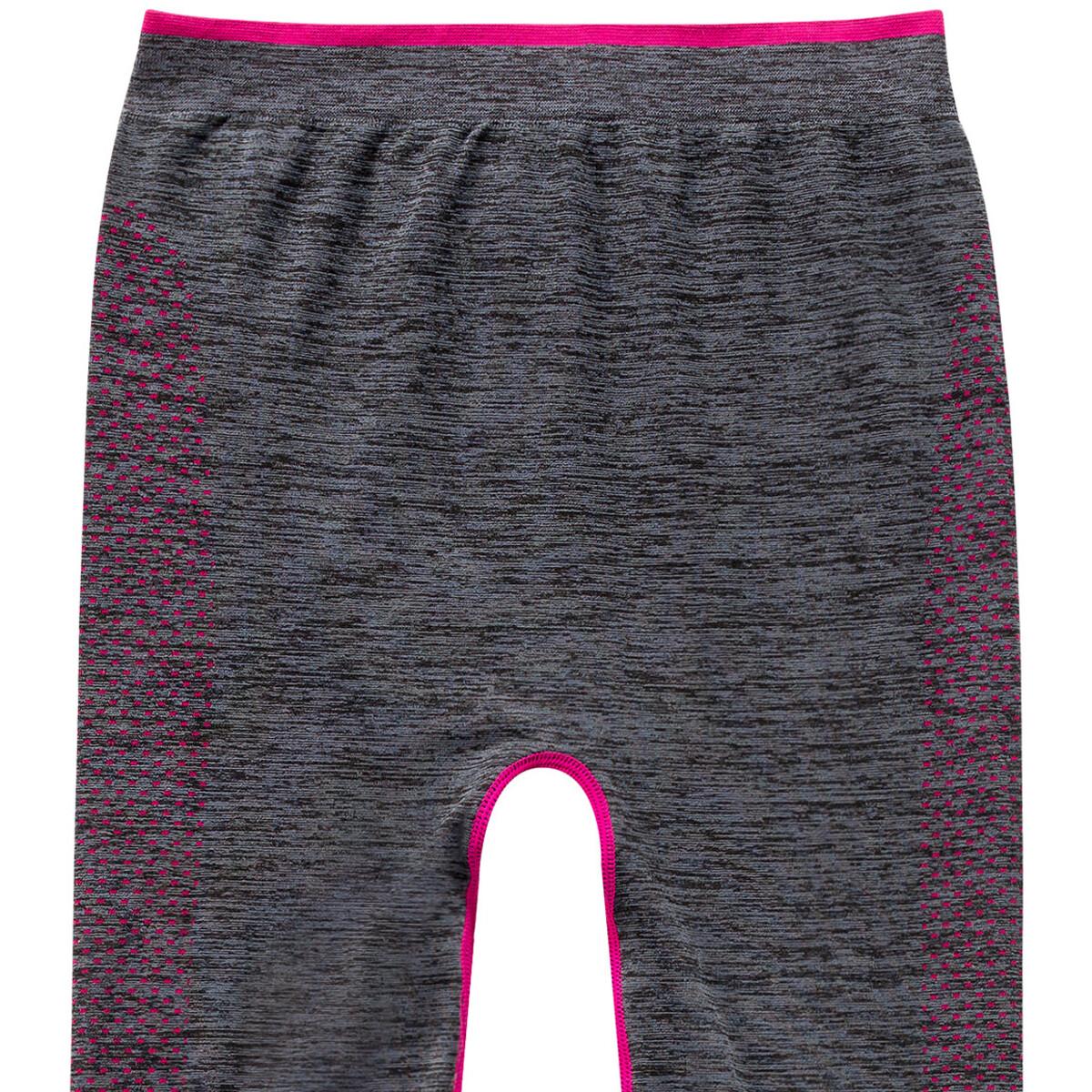 Bild 2 von Mädchen Sport-Unterhose in Seamless-Qualität