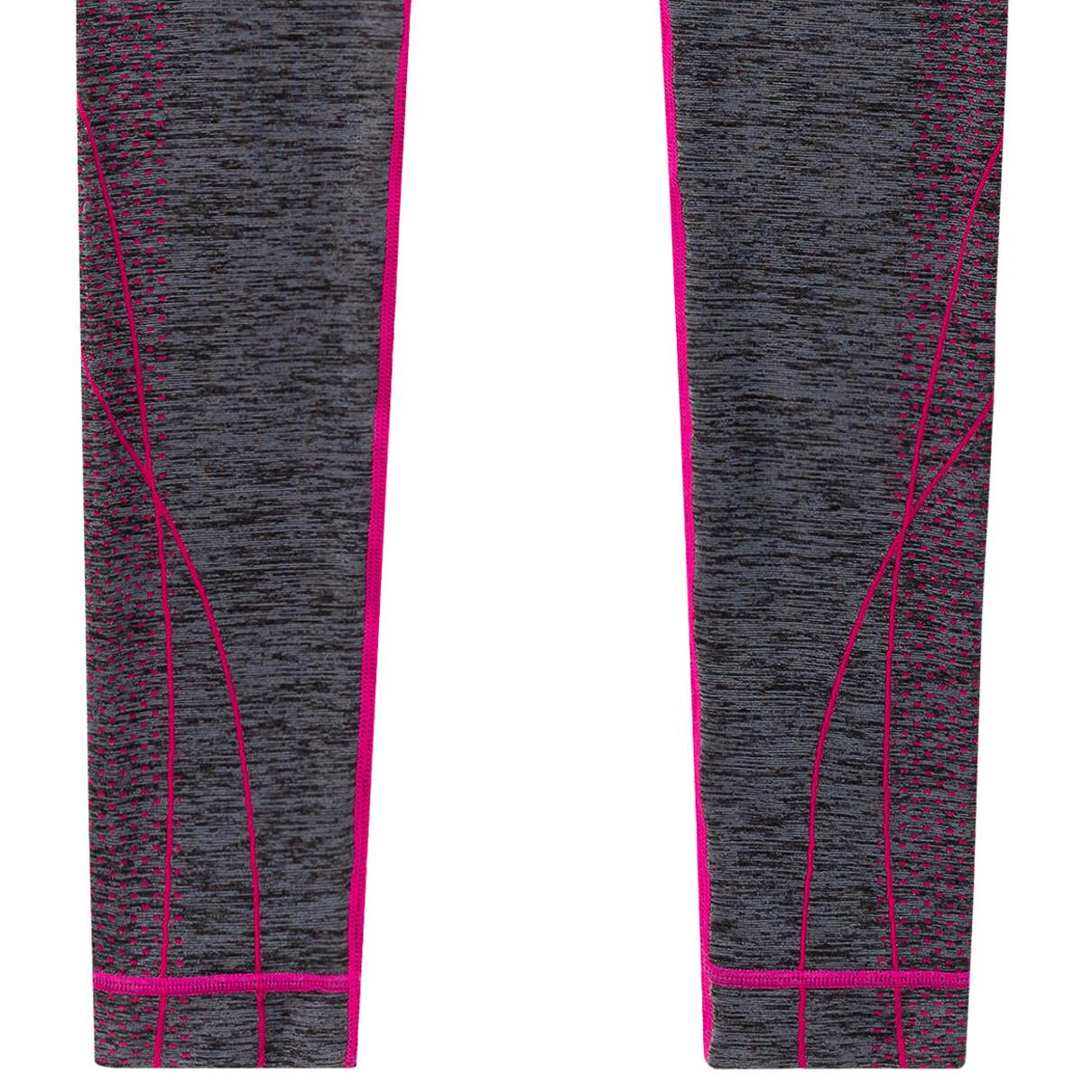 Bild 3 von Mädchen Sport-Unterhose in Seamless-Qualität