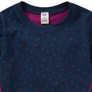 Bild 2 von Mädchen Sport-Unterhemd mit Punkte-Allover