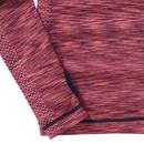 Bild 3 von Mädchen Sport-Unterhemd im Melange-Look