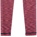 Bild 3 von Mädchen Sport-Unterhose im Melange-Look