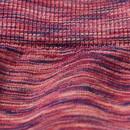Bild 4 von Mädchen Sport-Unterhose im Melange-Look