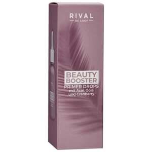Rival de Loop Beauty Booster Primer Drops 11.63 EUR/100 ml