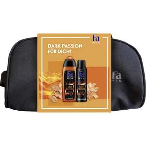 Fa Men Duo Geschenkset Dark Passion