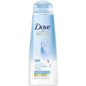 Dove special edition Feuchtigkeitspflege Shampoo 0.72 EUR/100 ml