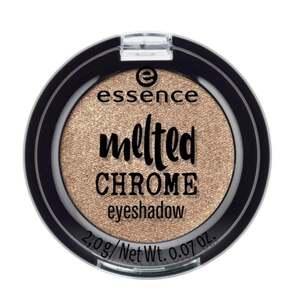 essence melted chrome eyeshadow 08