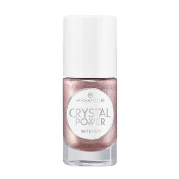 essence crystal power nail polish 02
