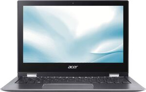 Acer Spin 1 (SP111-34N-P3RH)