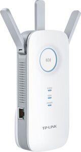 TP-Link RE450 (DE) AC1750 Dualband Repeater