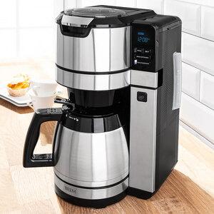 """Beem Kaffeemaschine 2 in 1 """"Fresh Aroma Pure"""""""