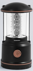 Duracell Power LED Laterne LNT 100