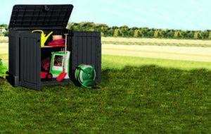 Keter Gartenbox »Store it out«