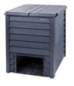 GARANTIA Thermo-Komposter