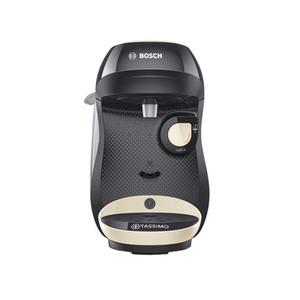 Bosch Tassimo Kaffeeautomat TAS1007 in creme
