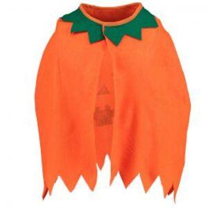 Halloween Kleidung