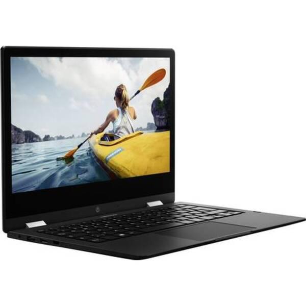 Medion Notebook 29,5 cm (11,6 Zoll) MD61144, 4GB, 64GB, eMMC Intel UH